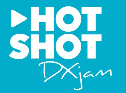 HOTSHOT DX jamに出演させていただきました
